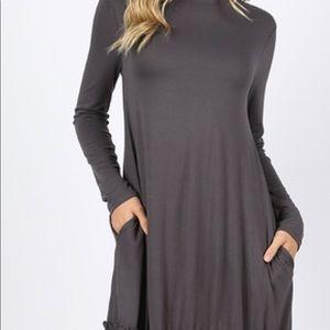 Boutique Dress 👗🥰👗